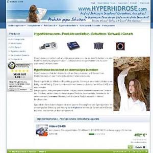 hyperhidrose-monitor-tv