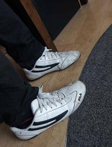 sneaker-desodorierung-langlebig