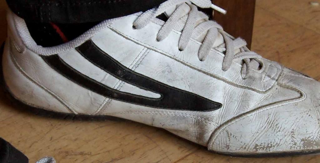 sneaker-die-nicht-stinken